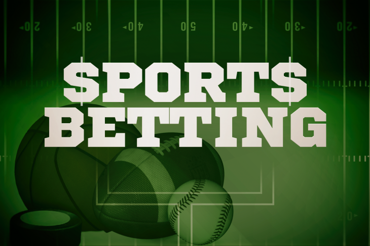 NFL Week 8 For Betting