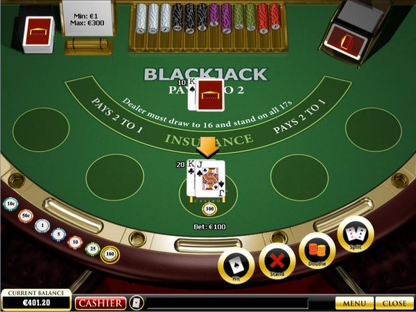 Las Vegas Comps 101 – How to Earn Freebies at Las Vegas Casinos