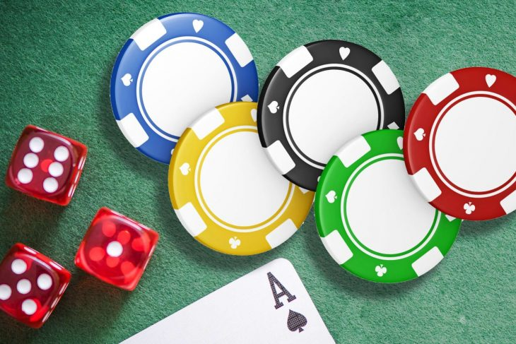 PokerStars: Play Private Poker Games With These Easy Steps