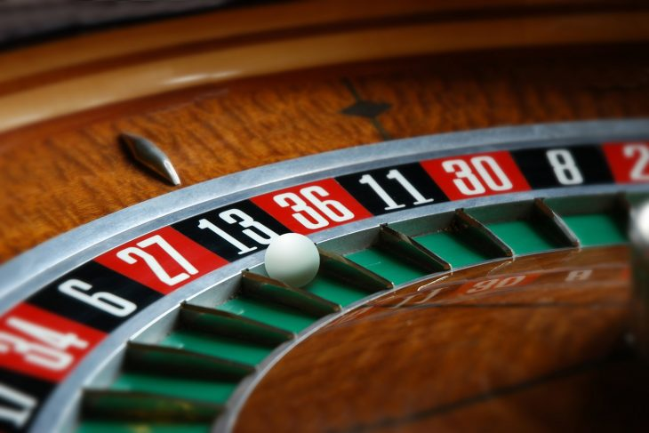 No Download Virtual Roulette – Learn About The Online Games!!