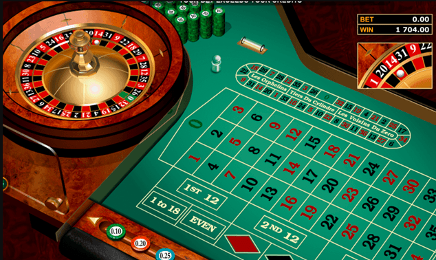 Is It Possible Cheat At Roulette Is There Any Proven Roulette Winning Strategy