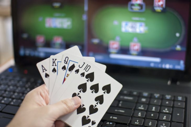 Taking Advantage Of Different Promotions In Online Poker