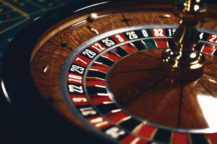 Free Slots Generating Your Game All Of The More Intriguing
